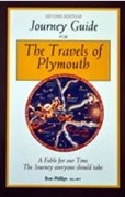 plymouth-journey-guide