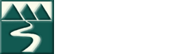 Therapeutic Storytelling Interventiion